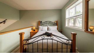Photo 6: 303 230 Main St in : PA Tofino Condo for sale (Port Alberni)  : MLS®# 870157