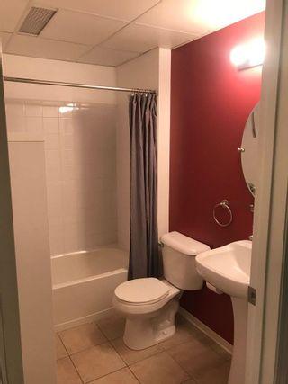 Photo 20: 1703 10024 JASPER Avenue in Edmonton: Zone 12 Condo for sale : MLS®# E4260893