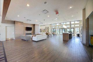 "Photo 29: 401 6440 194 Street in Surrey: Clayton Condo for sale in ""WATERSTONE"" (Cloverdale)  : MLS®# R2578051"