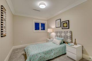 Photo 9: 6585 HALIFAX Street in Burnaby: Parkcrest 1/2 Duplex for sale (Burnaby North)  : MLS®# R2129092