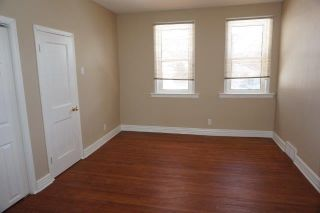 Photo 23: 208 Winchester Street in : Deer Lodge Single Family Detached for sale