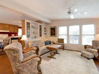 Photo 7: 1086 Morrell Cir in NANAIMO: Na South Nanaimo Manufactured Home for sale (Nanaimo)  : MLS®# 842901