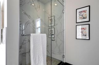 Photo 32: 93 Hampstead Mews NW in Calgary: Hamptons Detached for sale : MLS®# A1061940