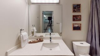 Photo 12: 106 3811 Rowland Ave in : SW Tillicum Condo for sale (Saanich West)  : MLS®# 850963