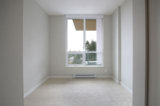 """Photo 10: 805 3093 WINDSOR Gate in Coquitlam: New Horizons Condo for sale in """"THE WINDSOR BY POLYGON"""" : MLS®# R2117559"""