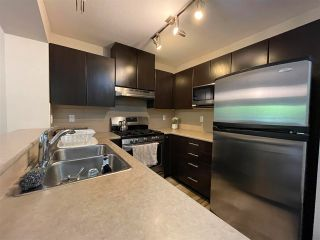 Photo 6: 203 9319 UNIVERSITY Crescent in Burnaby: Simon Fraser Univer. Condo for sale (Burnaby North)  : MLS®# R2590366