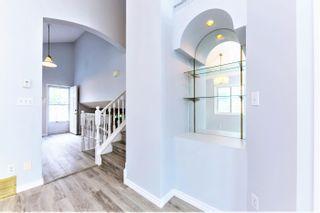 Photo 6: 17407 91 Street in Edmonton: Zone 28 House for sale : MLS®# E4260653