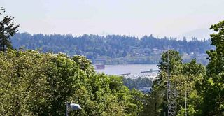 """Photo 5: 905 740 HAMILTON Street in New Westminster: Uptown NW Condo for sale in """"Statesman"""" : MLS®# R2522713"""
