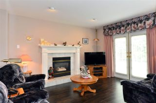 """Photo 13: 13669 58 Avenue in Surrey: Panorama Ridge House for sale in """"Panorama"""" : MLS®# R2073217"""