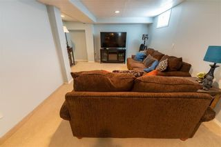 Photo 28: 40 Eastmount Drive in Winnipeg: River Park South Residential for sale (2F)  : MLS®# 202116211