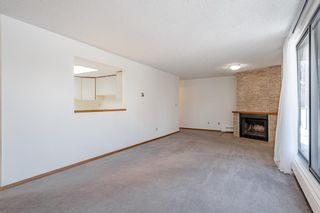 Photo 12: 306 1732 9A Street SW in Calgary: Lower Mount Royal Apartment for sale : MLS®# A1072232