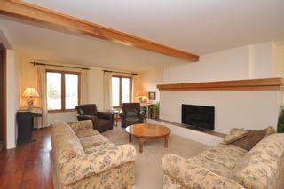 Photo 18: 9 Captain Kennedy Road in St. Andrews: Residential for sale : MLS®# 1205198