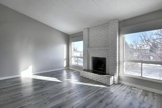 Photo 9: 1419 31 Street SW in Calgary: Shaganappi Detached for sale : MLS®# A1063406