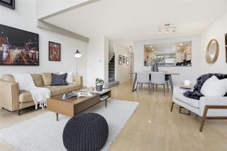 """Photo 14: PH6 1688 ROBSON Street in Vancouver: West End VW Condo for sale in """"Pacific Robson Palais"""" (Vancouver West)  : MLS®# R2600974"""