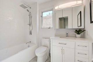 Photo 18: 89 Swanwick Avenue in Toronto: East End-Danforth House (2-Storey) for sale (Toronto E02)  : MLS®# E4884534