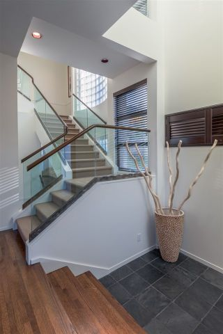 Photo 16: 4410 W 2ND Avenue in Vancouver: Point Grey House for sale (Vancouver West)  : MLS®# R2116912