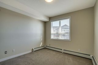 Photo 14: 451 26 VAL GARDENA View SW in Calgary: Springbank Hill Apartment for sale : MLS®# C4248066