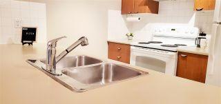 Photo 6: 213 10088 148 Street in Surrey: Guildford Condo for sale (North Surrey)  : MLS®# R2523826