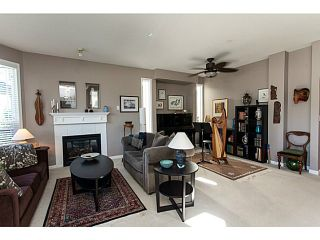 """Photo 4: 14836 57A Avenue in Surrey: Sullivan Station House for sale in """"Panorama Village"""" : MLS®# F1443600"""