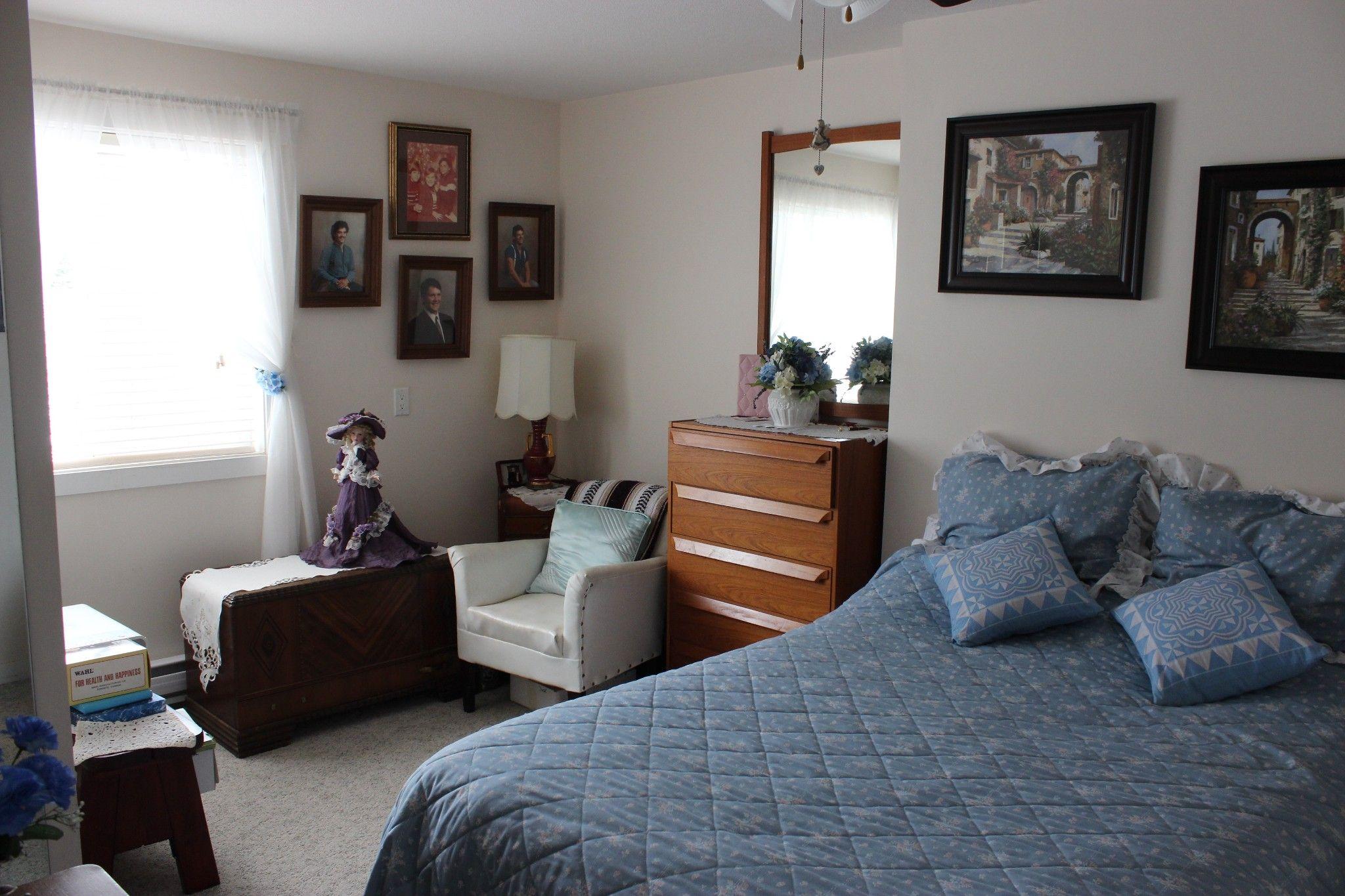 Photo 13: Photos: 401 McLean Road: Barriere House for sale (Kamloops)  : MLS®# 160200
