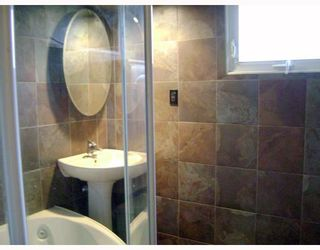 Photo 4:  in WINNIPEG: Transcona Residential for sale (North East Winnipeg)  : MLS®# 2908493
