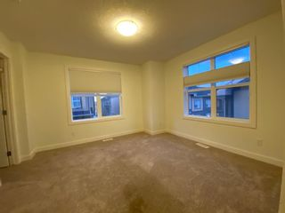 Photo 30: 139 EVANSCREST Gardens NW in Calgary: Evanston Row/Townhouse for sale : MLS®# A1032490