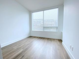 """Photo 11: 2 5233 GILBERT Road in Richmond: Brighouse Townhouse for sale in """"RIVER PARK PLACE I"""" : MLS®# R2614712"""
