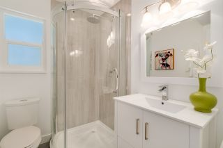 Photo 18: 1497 HAROLD ROAD in North Vancouver: Lynn Valley House for sale : MLS®# R2206557