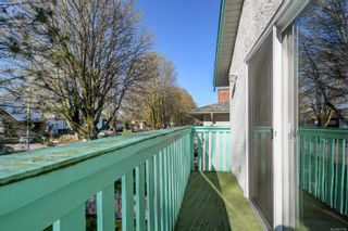 Photo 20: 1444 Walnut St in : Vi Fernwood House for sale (Victoria)  : MLS®# 871106