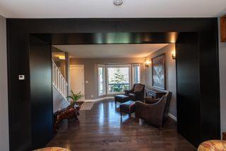 Photo 8: 1013 BLACKBURN Close in Edmonton: Zone 55 House for sale : MLS®# E4253088
