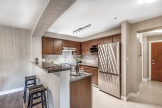 """Photo 6: 6213 5117 GARDEN CITY Road in Richmond: Brighouse Condo for sale in """"LIONS PARK"""" : MLS®# R2619894"""