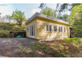 Photo 13: 782 Walfred Rd in VICTORIA: La Walfred House for sale (Langford)  : MLS®# 757520