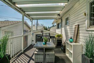 Photo 17: 10808 Maplecreek Drive SE in Calgary: Maple Ridge Detached for sale : MLS®# A1102150