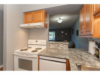 """Photo 7: 112 5294 204 Street in Langley: Langley City Condo for sale in """"Waters Edge"""" : MLS®# R2228794"""