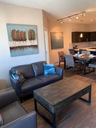 Photo 31: 401 1031 173 Street in Edmonton: Zone 56 Condo for sale : MLS®# E4262432