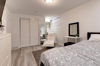 Photo 37: 16 Marquis Grove SE in Calgary: Mahogany Detached for sale : MLS®# A1152905