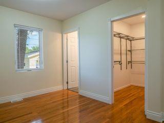 Photo 10: 242 Renfrew Street in Winnipeg: River Heights North Residential for sale (1C)  : MLS®# 202018278