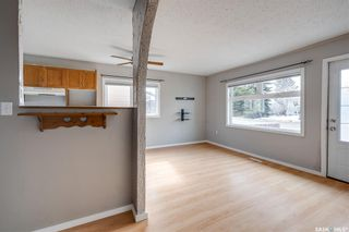 Photo 7: 213 5th Avenue North in Martensville: Residential for sale : MLS®# SK851844