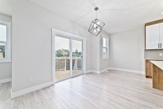 Photo 12: 229 Walgrove Terrace SE in Calgary: Walden Detached for sale : MLS®# A1131410