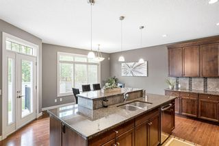 Photo 14: 10 Tuscany Estates Close NW in Calgary: Tuscany Detached for sale : MLS®# A1118276