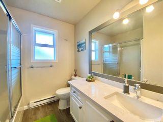 Photo 19: 4191 Quadra St in : SE Lake Hill House for sale (Saanich East)  : MLS®# 873416