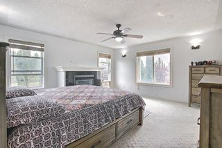 Photo 41: 144 Strathmore Lakes Common: Strathmore Detached for sale : MLS®# A1130604
