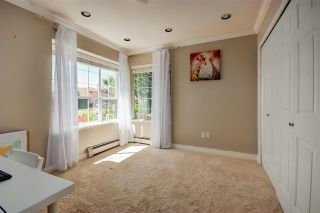 Photo 10: Port Coquitlam: Condo for sale : MLS®# R2074031