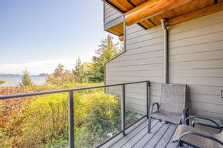 Photo 25: 112 1155 Resort Dr in : PQ Parksville Condo for sale (Parksville/Qualicum)  : MLS®# 873991