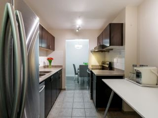 """Photo 11: 302 5800 COONEY Road in Richmond: Brighouse Condo for sale in """"Lansdowne Greene"""" : MLS®# R2560090"""