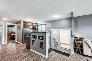 Photo 7: 5 Templeton Bay NE in Calgary: Temple Semi Detached for sale : MLS®# A1113362