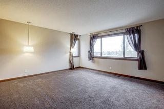 Photo 17: 13 everbrook Drive SW in Calgary: Evergreen Detached for sale : MLS®# A1137453