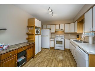 Photo 8: 21816 DOVER Road in Maple Ridge: West Central House for sale : MLS®# R2129870