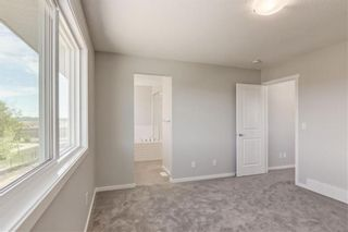 Photo 13: 618 Kingsmere Way SE: Airdrie Detached for sale : MLS®# A1071917