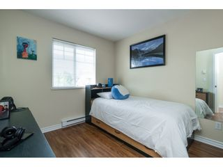 "Photo 15: 23 6050 166TH Street in Surrey: Cloverdale BC Townhouse for sale in ""WESTFIELD"" (Cloverdale)  : MLS®# R2365390"